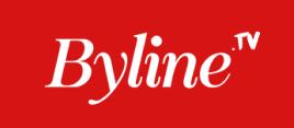 Byline TV logo